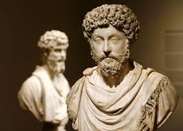 Marcus Aurelius - Stoic Emperor